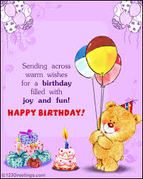 photos of happy birthday wishes greetings cards happy