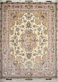 Fine Persian Rugs 229 Best Persian And Others Oriental Rugs Images On Pinterest