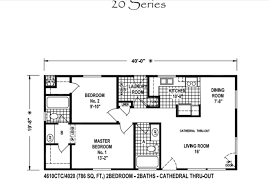 wondrous inspration 14 house plan vastu plans garden home elegant