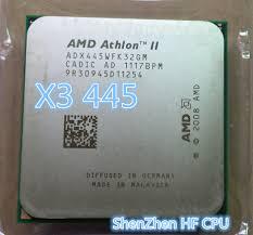 si e d athlon compare prices on athlon socket processor shopping buy low