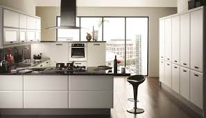 cheap kitchens supplies kitchen pack company romford essex