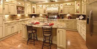 Rta Kitchen Cabinets Chicago Kitchen Cabinets Ohio Bathroom Vanities U0026 Pantries Oh Silver