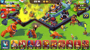 download game farm village mod apk revdl total conquest apk download android strategy games