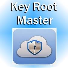 master key root apk key root master v4 0 apk for android androidkhan