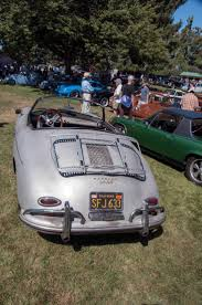 seinfeld porsche collection list 582 best porsche images on pinterest vintage cars car and