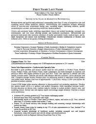 sales representative resume sales manager resume template premium resume sles exle