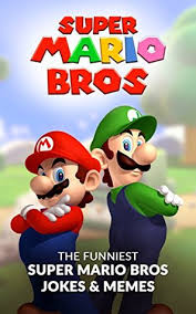 Super Mario Memes - super mario bros the funniest super mario bros jokes memes by