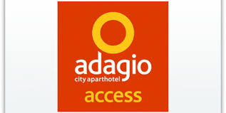 accor siege siège adagio stage communication h f hospitality on