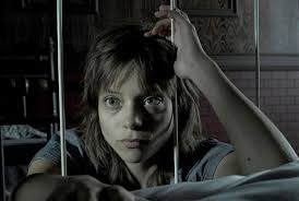 lizzy from black list hair lizzie brochere talks american horror story asylum collider