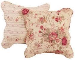 best 25 rose decor ideas on pinterest pink furniture salon