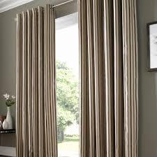 fresh singapore chenille curtains silver 18448
