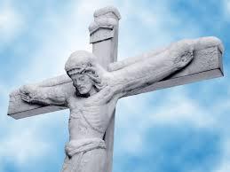 jesus christ crucifixion wallpaper u2013 set 15