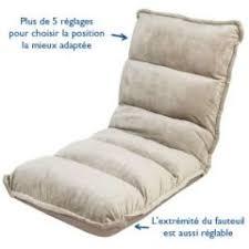 fauteuil pour chambre adulte unmaxdidees com decoration fauteuils et