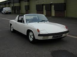 old porsche race car used porsche 914 cars for sale with pistonheads