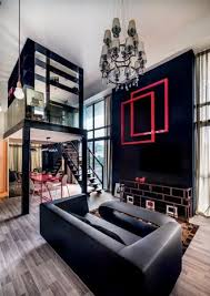 how to build a bedroom experts say how to build a loft bedroom home design news top