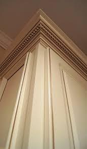 best 25 cabinet trim ideas on pinterest cabinet molding diy