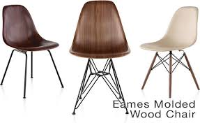 Modern Digs Furniture by The 30 Coolest Contemporary Dining Chairs Ever Modern Digs Llc