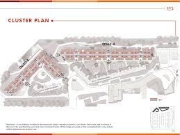 Wtc Floor Plan by Wtc Yamuna Expressway World Trade Center Greater Noida