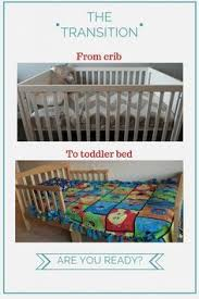 the 25 best transitioning to toddler bed ideas on pinterest