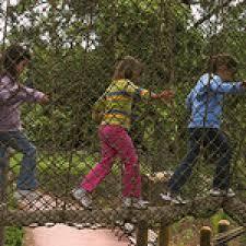 12 best the doris i schnuck children u0027s garden images on pinterest