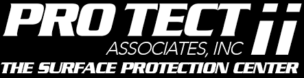 carpet protection floor protection surface protection