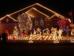 312 best christmas lights images on pinterest christmas time