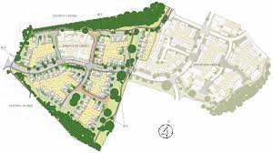 redrow oxford floor plan redrow oxford floor plan new build homes from redrow new home