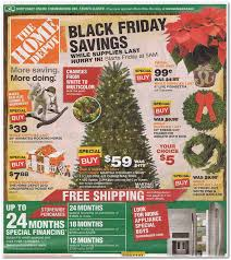 home depot 2012 black friday ad black friday archive black