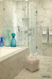 Marble Bathroom 18 Best Magnificent Marble Bathrooms Images On Pinterest Home
