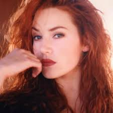 10 best kate winslet images on pinterest beautiful people good
