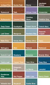 100 exterior paint colors uk exterior paint colors for