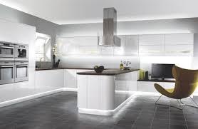 modern looking kitchens kitchen best looking kitchens modern kitchen colours modern