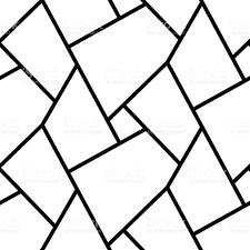 Designs Designs Patterns Lines