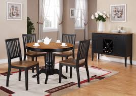 round pedestal dining room table buy candice round pedestal dining room set by steve silver from