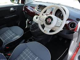 fiat 500 hatchback fiat 500 2016 pictures information u0026 specs