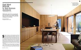 houses magazine subscription magshop