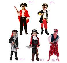 Pirate Halloween Costumes Kids Cheap Kids Pirate Aliexpress Alibaba Group