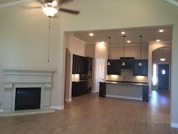 homes with 2 master suites 23322 robinson pond drive new caney tx 77357