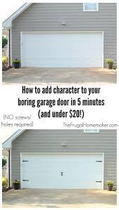 garage doors garages for less impressive pictures ideas az in