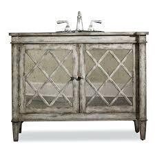 Wayfair Bathroom Faucets by Bathroom Bathroom Faucet And Wayfair Bathroom Vanity With
