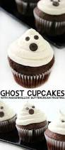 halloween cupcake ideas 179 best halloween images on pinterest