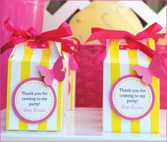 Birthday Favor Boxes by 198 Best Cake Boxes Images On Gable Boxes Box And Boxes