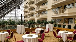Small Wedding Venues In Nj Newark Wedding Venue