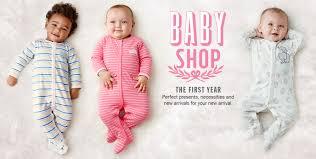 best newborn clothes photos 2017 blue maize