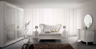 Brooklyn Bedding For A Contemporary Spaces With A Bedroom Set - Bedroom furniture brooklyn ny