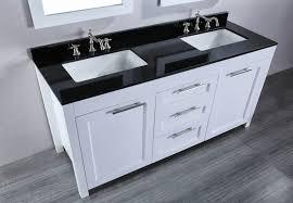 bathroom vanities nashville unique bathroom vanities nj interior