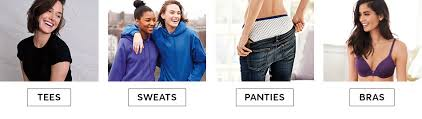 women s clothing womens clothing hoodies shirts activewear more hanes