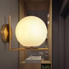 310 best תאורה images on pinterest lighting ideas home lighting