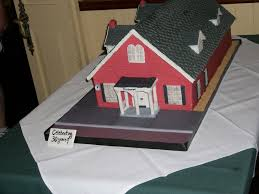 years the mother law house cakes from noto bakery