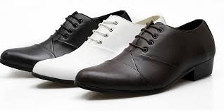 wedding shoes for groom new style wedding shoes groom shoes wedding shoes business suit
